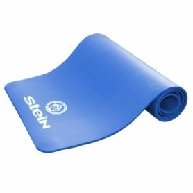 Коврик для фитнеса Stein Nbr LKEM-3006, 183х61х1 см