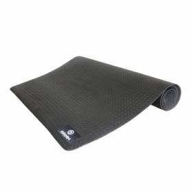 Коврик для фитнеса Stein LKEM-3018, 236x117x0,7 см