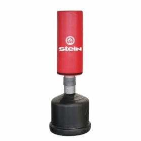 Мешок для бокса напольный водоналивной Stein LPB-1651