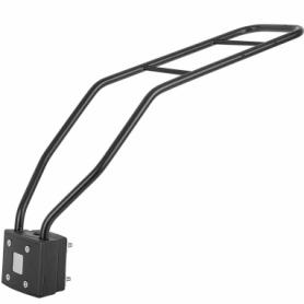 Багажник велосипедный Bobike 1P mounting bracket (8015300145)