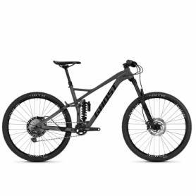 "Велосипед Ghost Slamr 2.7 27.5"", рама M, 2020 (65SL1002)"