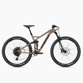 "Велосипед Ghost Slamr 4.7 27.5"", рама M, 2020 (65SL1008)"