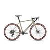 "Велосипед Ghost Endless Road Rage 8.7 LC Unisex 27.5"", рама L, 2020 (65RR1004)"