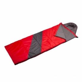 Мешок спальный (спальник) Champion Tourist TI-14-KH_1, красный