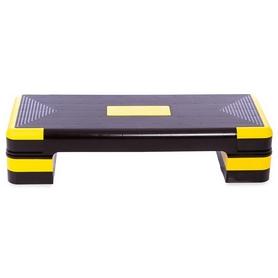 Степ-платформа Record (FI-1574), 90х34 см - Фото №6