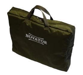 Чехол для садка Novator SD-2 (NV-201954), 60x50х12см