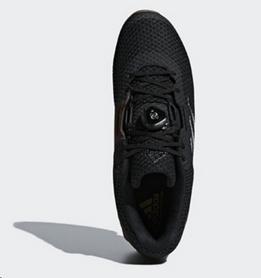 adidas Штангетки Adidas Leistung 16 II (AC6976) - 35 AC6976-3.5