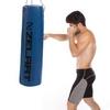 Мешок боксерский PU Zelart (BO-1991) с цепью, h-95см - Фото №2