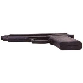 Пистолет тренировочный P-sport (С-3550) - Фото №2