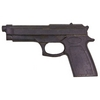 Пистолет тренировочный P-sport (С-3550) - Фото №3