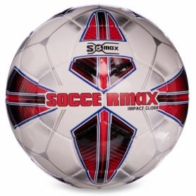 Мяч футбольный профессиональный SoccerMax Ims, №5 (FB-0005)