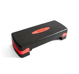 Cтеп-платформа PowerPlay (4328)