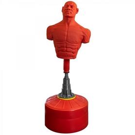 Мешок водоналивной боксерский LEXFIT (LPB-1681)