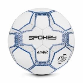 Мяч футбольный Spokey Ambit 925386, №5