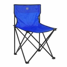 Кресло складное Spokey Tonga 924989