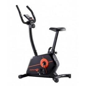 Велотренажер магнитный EnergyFIT, GB-515В