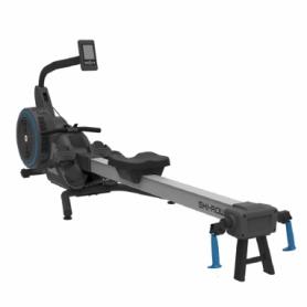 Тренажер гребной Impulse HSR007-WX