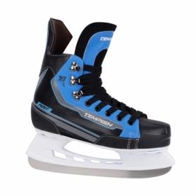 Коньки хоккейные Tempish Rebtal R26 (13000002067)