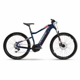 "Электровелосипед горный Haibike Sduro HardSeven Life 5.0 27,5"" (4540210040)"