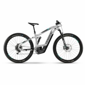 """Электровелосипед горный Haibike SDURO FullNine 7.0 29, рама - 19"""" (4540168047)"""