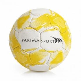 Мяч гандбольный детский Yakimasport YS-100391, №0