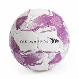 Мяч гандбольный детский Yakimasport YS-100392, №1