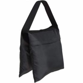 Утяжелитель сумка для футбольных ворот Yakimasport YS-100416