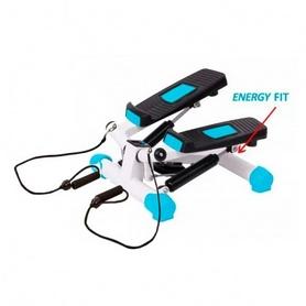 Степер поворотний EnergyFIT, GB-S032X