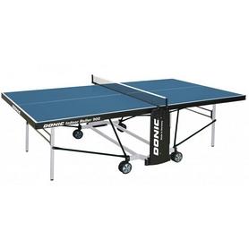 Стол теннисный Donic Indoor Roller 900 (230289-B)