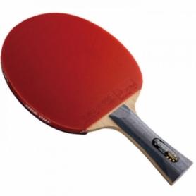 Ракетка для настольного тенниса DHS R6002 5*