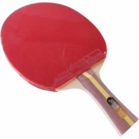 Ракетка для настольного тенниса DHS T2003 2*