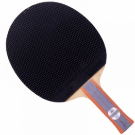 Ракетка для настольного тенниса DHS R6003 5*