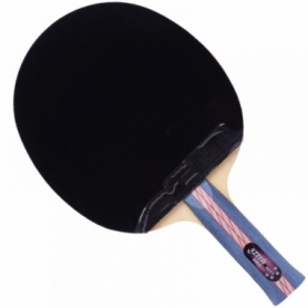 Ракетка для настольного тенниса DHS R4003 4*