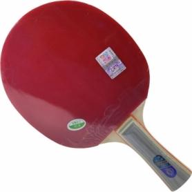 Ракетка для настольного тенниса 729 FS Gold C.Q.Y005-02 1*
