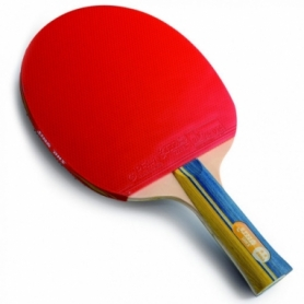 Ракетка для настольного тенниса DHS R2003 2*