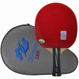 Ракетка для настольного тенниса 729 1010 C.Q.J002-02