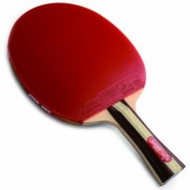 Ракетка для настольного тенниса DHS R3001 2*