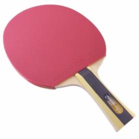 Ракетка для настольного тенниса DHS T1003 2*