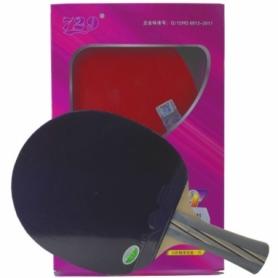 Ракетка для настольного тенниса 729 2060 C.Q.J009-02