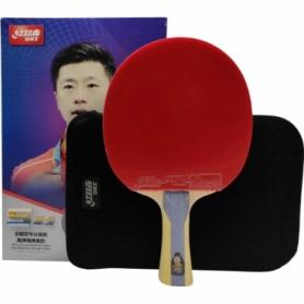 Ракетка для настольного тенниса DHS T5002 5*