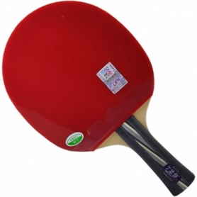 Ракетка для настольного тенниса 729 1000 C.Q.J023-02 1*