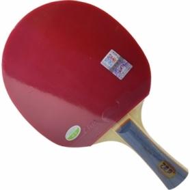 Ракетка для настольного тенниса 729 1040 C.Q.J004-02