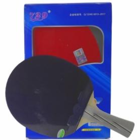Ракетка для настольного тенниса 729 2010 C.Q.J006-02