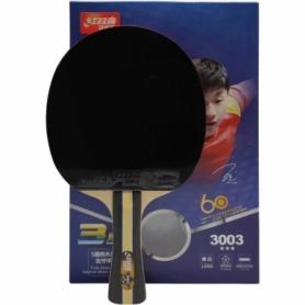 Ракетка для настольного тенниса DHS T3003 3*