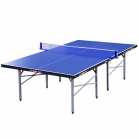 Стол теннисный для помещений DHS T3726
