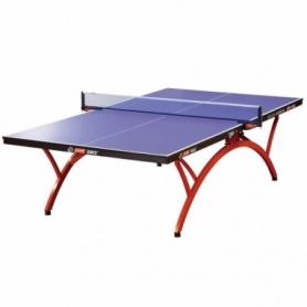 Стол теннисный для помещений DHS T2828
