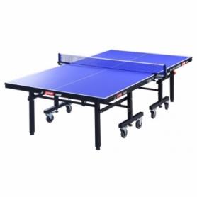 Стол теннисный для помещений DHS T1223