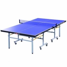 Стол теннисный для помещений DHS T2023