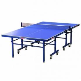Стол теннисный для помещений DHS T2123