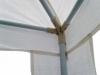 Тент садовый Ranger LP-030 RA 7701 - Фото №2